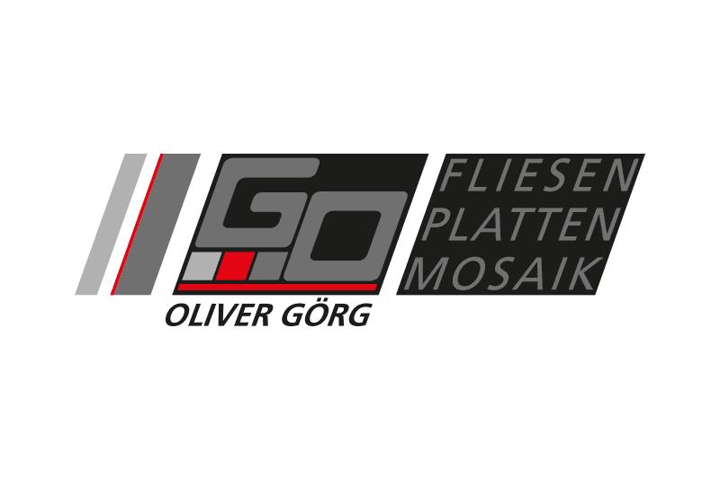 Oliver Görg