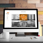 Website Carsten Vogel