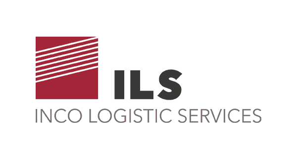 ILS INCO Logistic Services