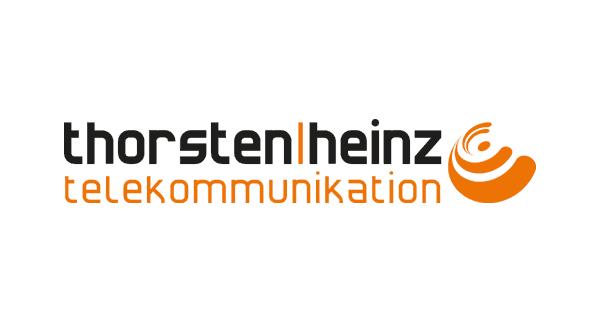 Thorsten Heinz Telekommunikation