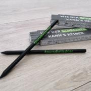 PURA Bleistifte