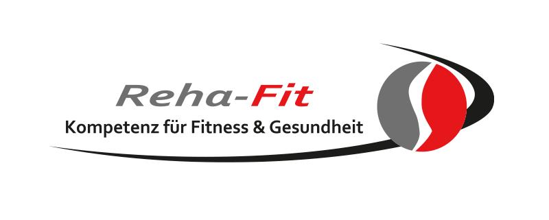 Reha-Fit